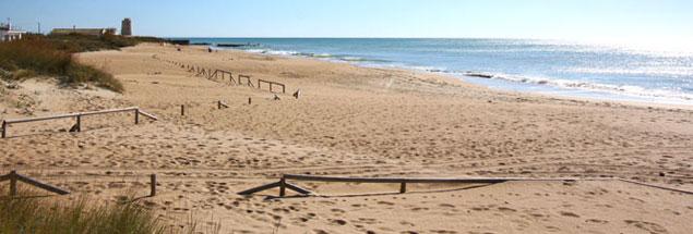 playa-del-palmar-karavan