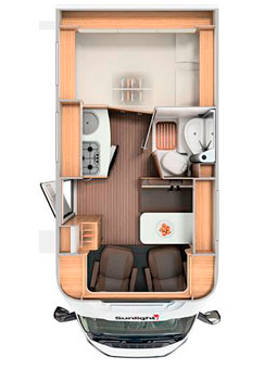 plano-caravana-3.jpg