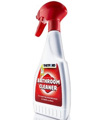 Limpiador de baño Thetford