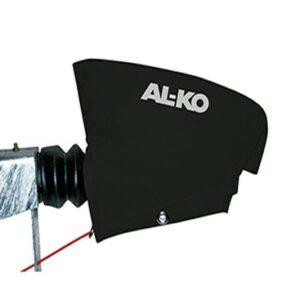 Funda lanza ALKO