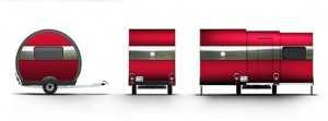 caravana-extensible-1