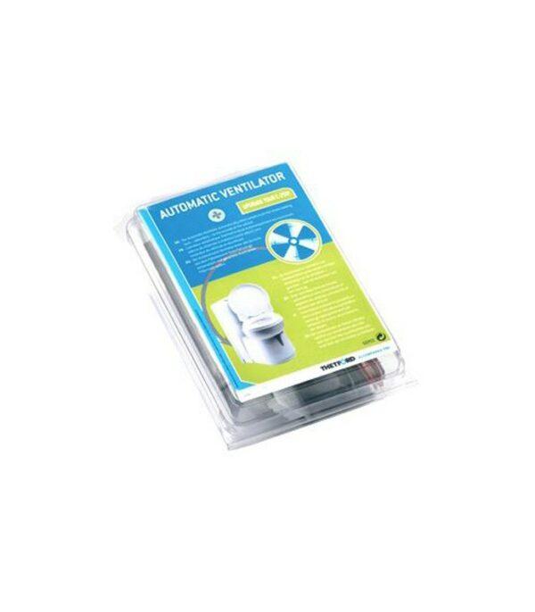 Kit WC C250