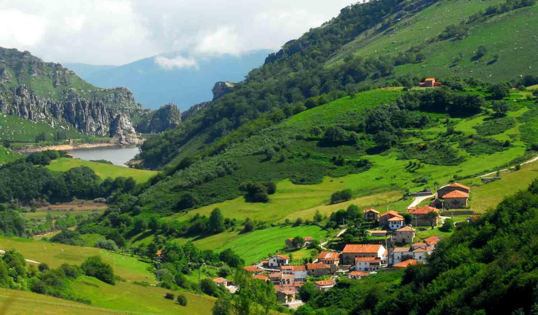 24-04-15-Vivir-Cantabria-Noticias-Video-Valle-del-Nansa