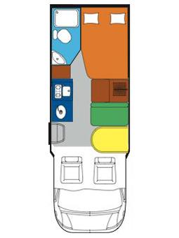 Globecar-Plano.jpg