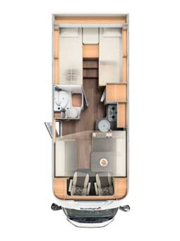 plano-caravana-1.jpg