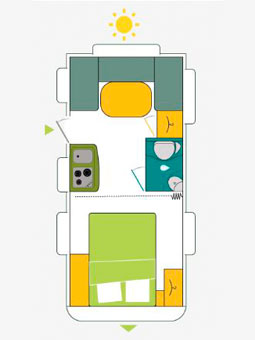 Starlett-480-cp-sofa.jpg