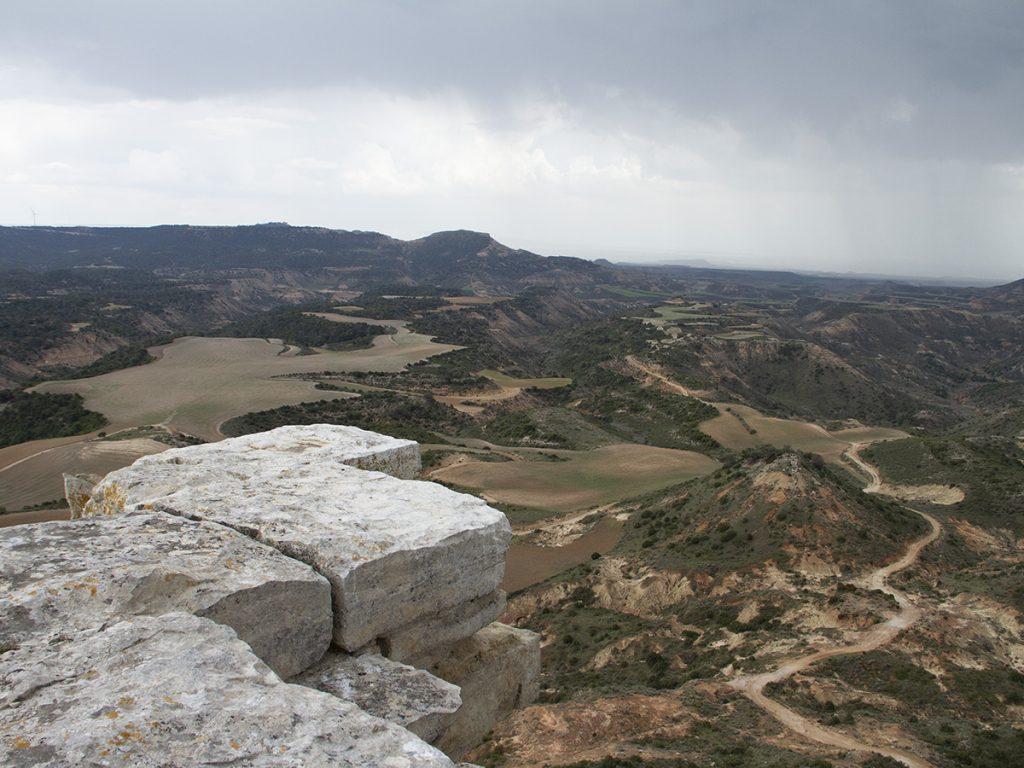 4 Parques Naturales en España que te encantarán - karavan.es