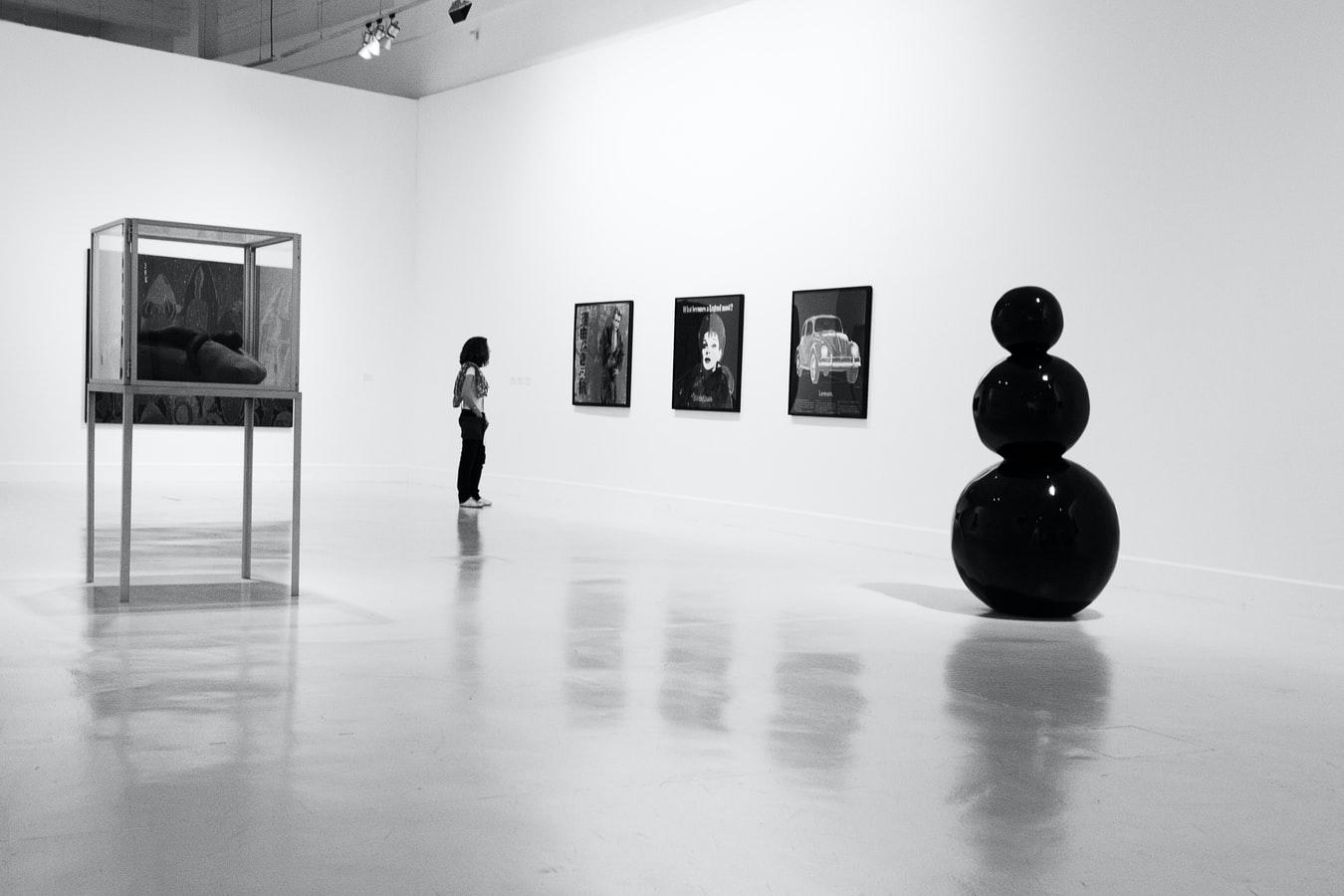 museo málaga-karavan.es