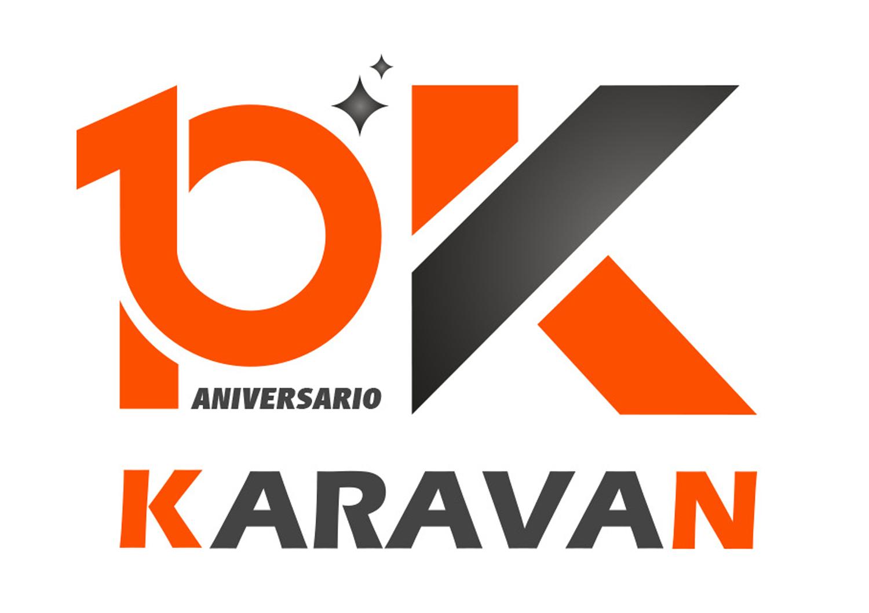 Venta y Alquiler de Caravanas y Autocaravanas en Málaga- Karavan