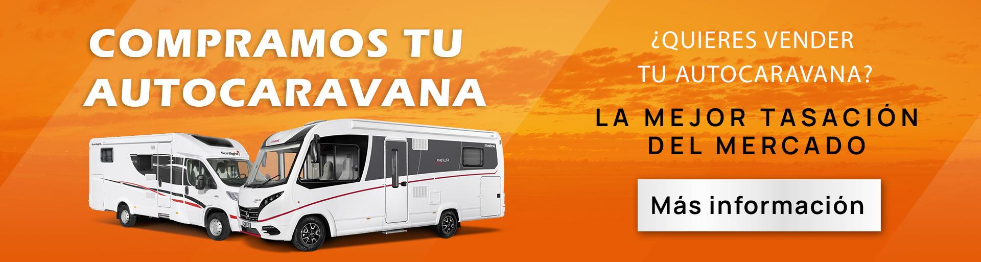 banner-home-compramos-tu-autocaravan_opti
